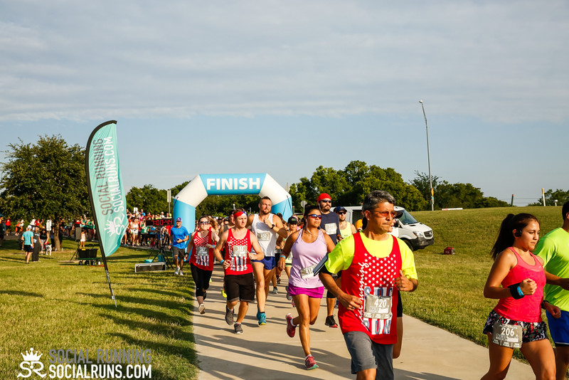 National Run Day 5k-Social Running-1466.jpg