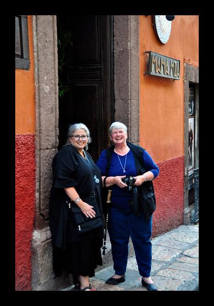 Cathi House in San Miguel de Allende - 2014.JPG