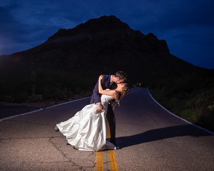 20190806-dylan-&-jaimie-pre-wedding-shoot-169-Edit.jpg
