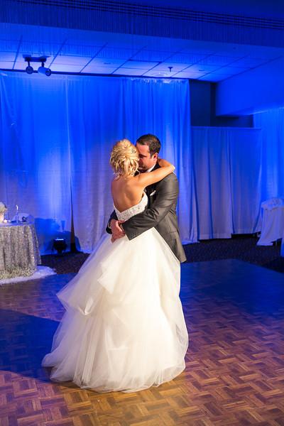 wedding-photography-547.jpg