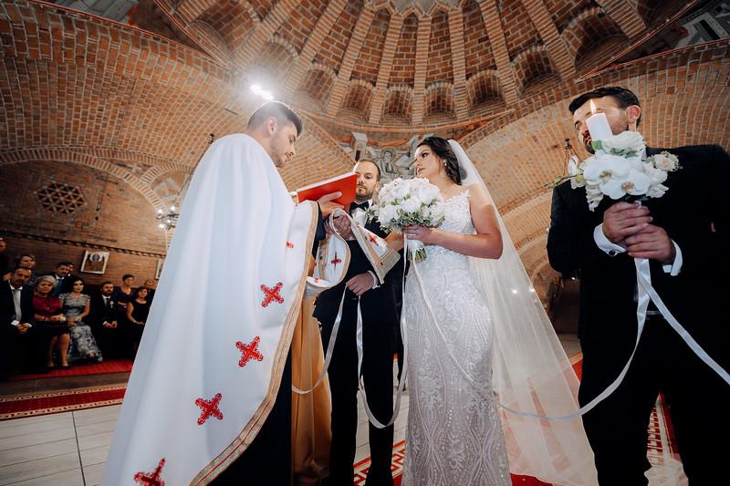 Wedding-0852.jpg