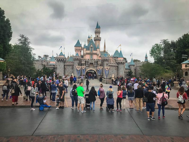 Disneyland-168.jpg