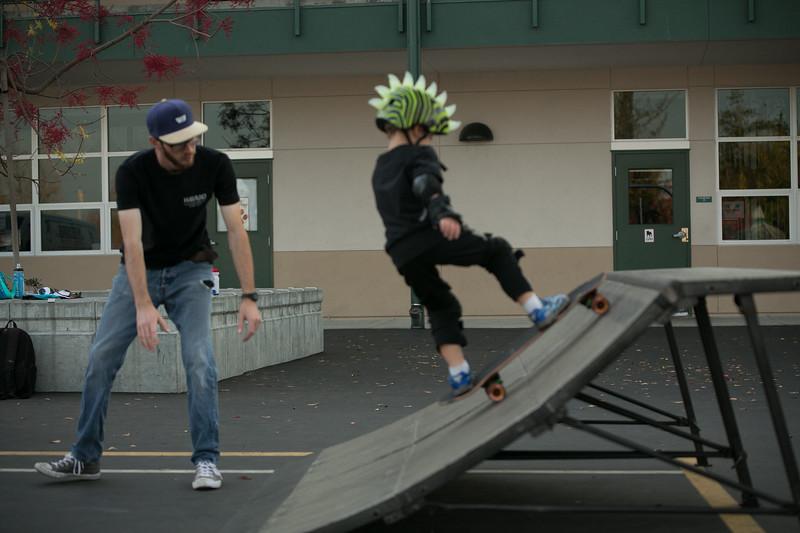 ChristianSkateboardDec2019-164.jpg