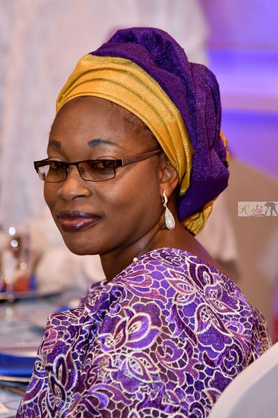 Elder Niyi Ola 80th Birthday 1027.jpg