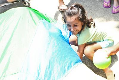 Jiromi 2012 Annual Report Pics