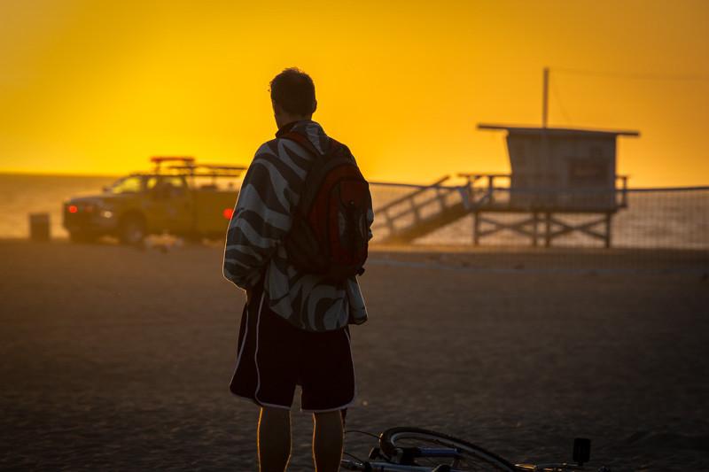 October  1 - Beach watch.jpg