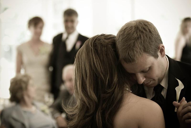 fereshte_wedding090608_141906d.jpg
