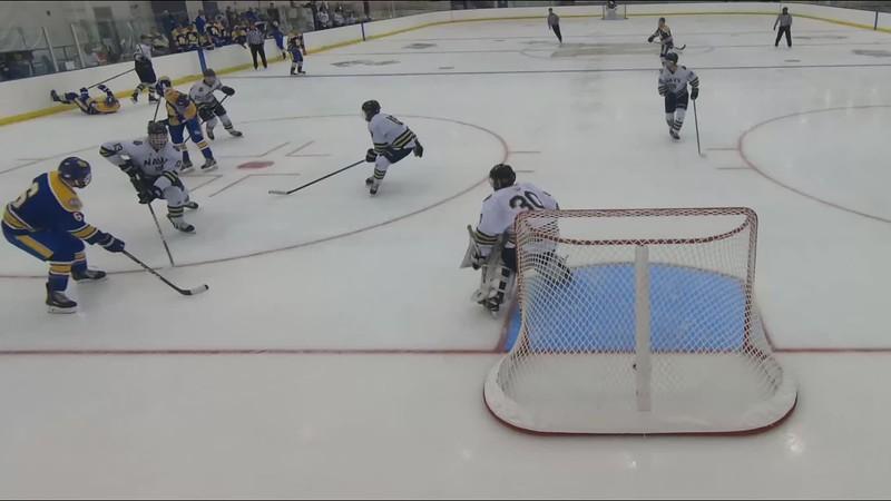 2019-10-04-NAVY_Hockey_vs_Pitt-25.mp4