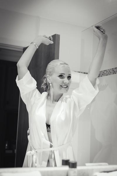 Lina Bridap prep (105).jpg