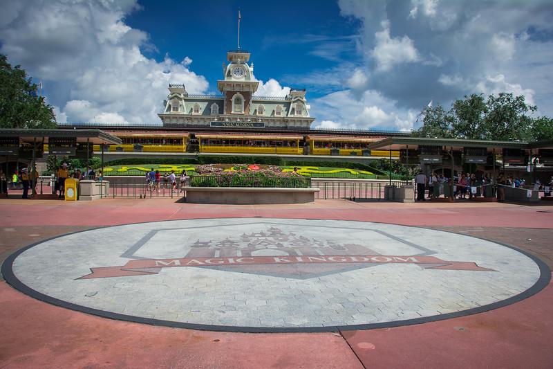 Disney World170.jpg