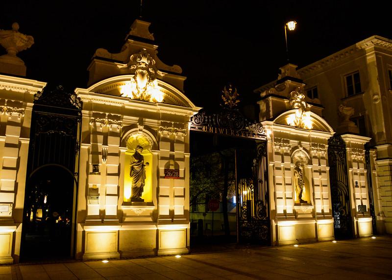 Warsaw9.jpg