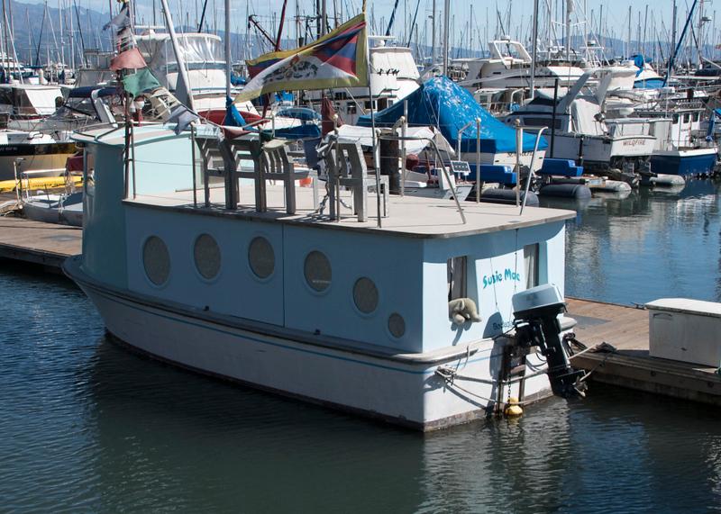 santa barbara wharf 1.jpg