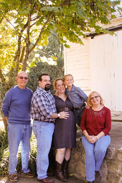lloyd-family-3.jpg
