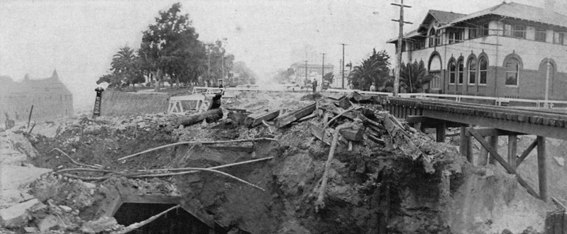 1935-07-CAHiPub-7a.jpg