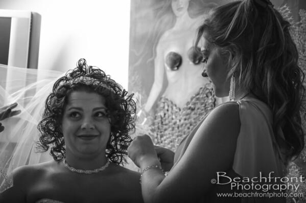 Andrews Wedding-Getting Ready