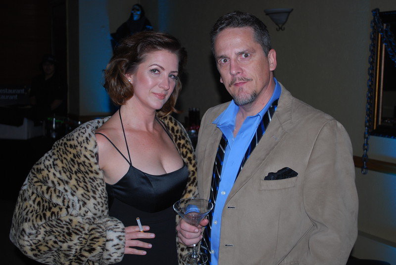 Amy & Brent Robinson.JPG