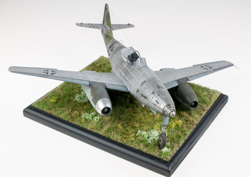 02-10-14 Me 262A-2a FINAL-26.jpg