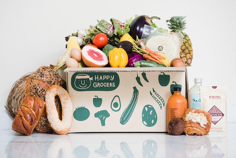 Happy Grocer (6 of 26).jpg