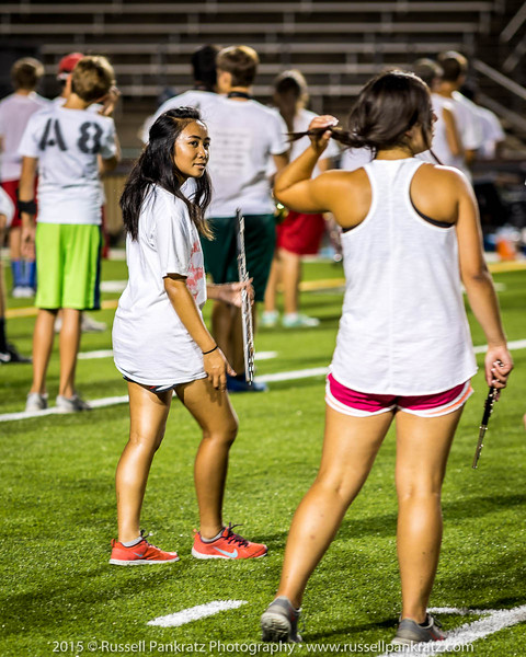 20150824 Marching Practice-1st Day of School-168.jpg