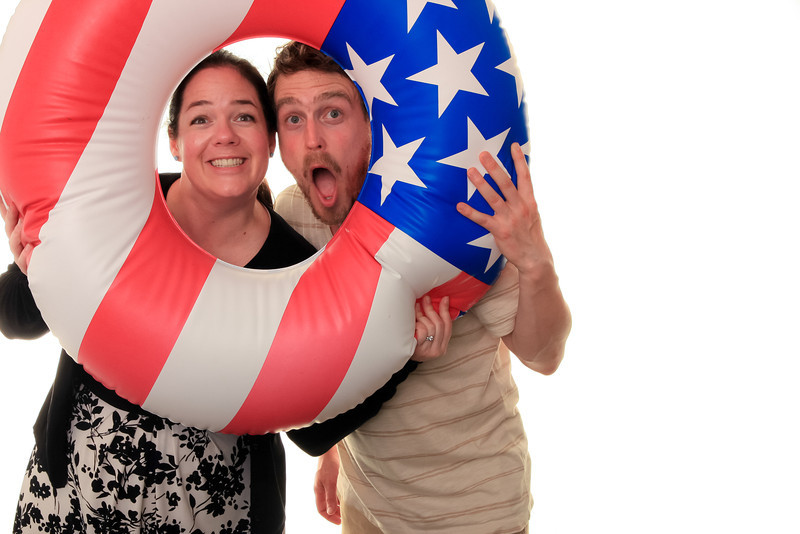 2013.07.05 Stephen and Abirs Photo Booth 479.jpg