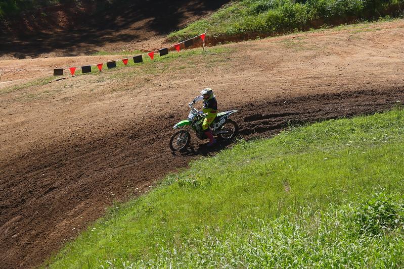 FCA Motocross camp 20170645day2.JPG