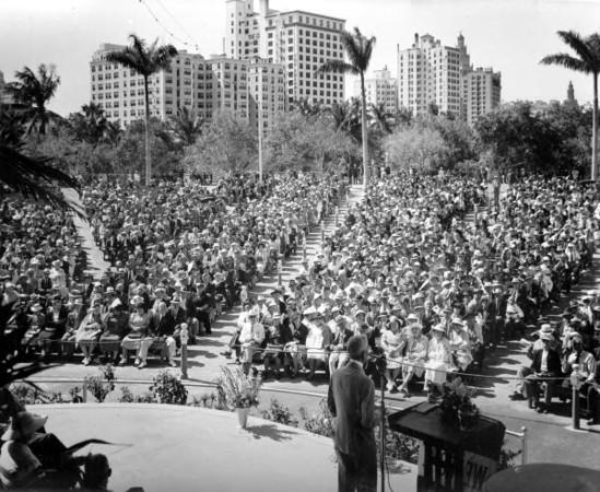 Miami 1940.jpg