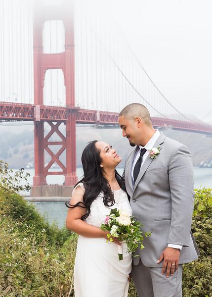 Anasol & Donald Wedding 7-23-19-4816.jpg