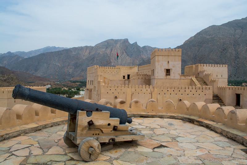 Oman Batinah-0272.jpg