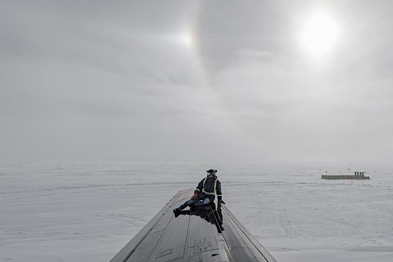 South Pole -1-5-18076784.jpg