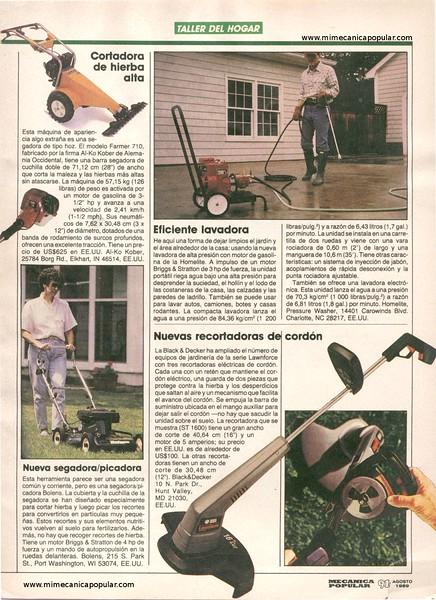 herramientas_para_el_jardin_agosto_1989-02g.jpg