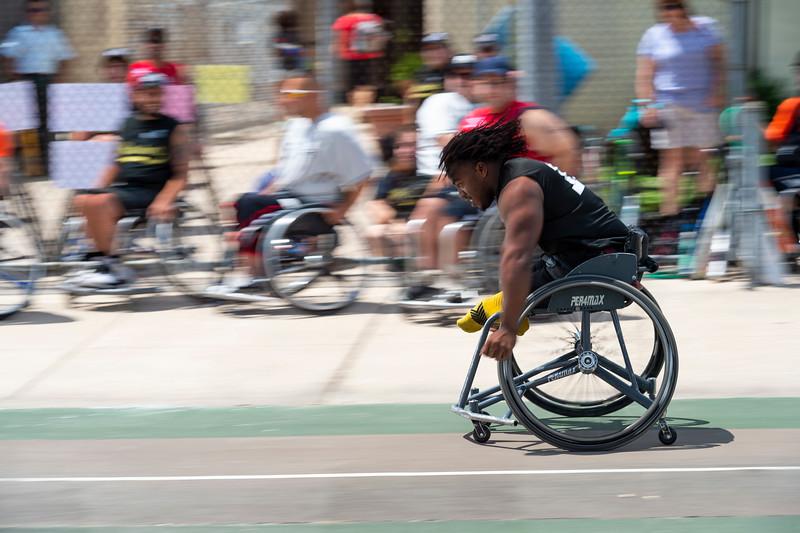Wheelchair Win-Up_2019__179.jpg