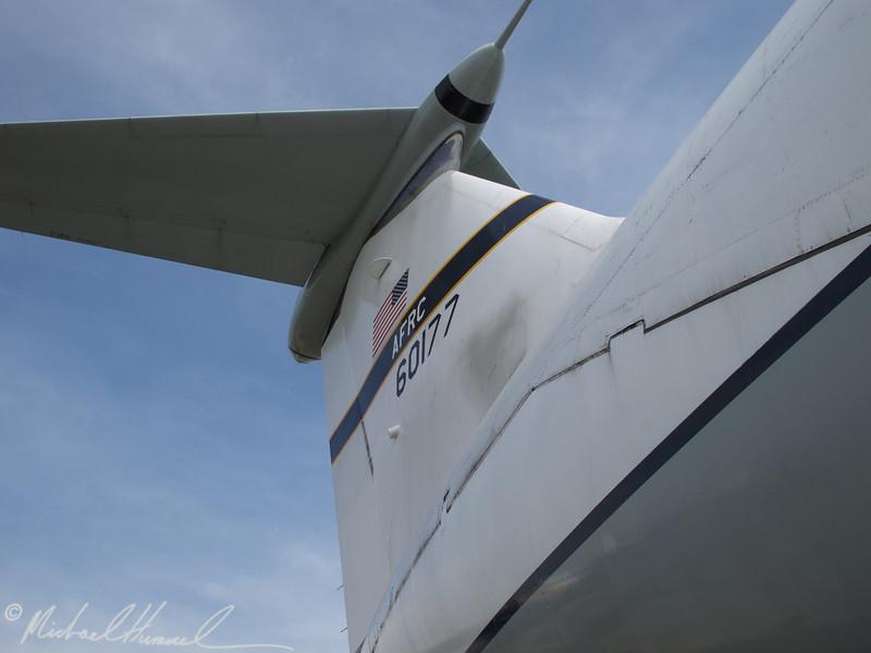 s2000-33.jpg