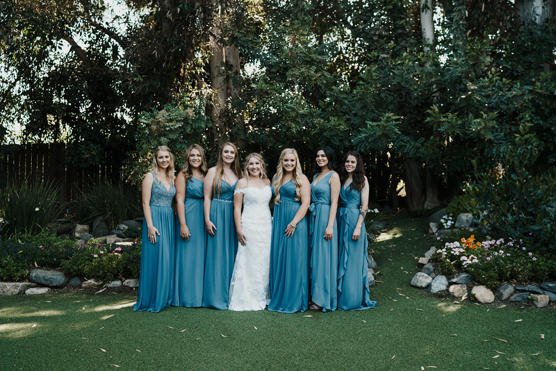 Epp Wedding  (177 of 674) + DSC02926.jpg