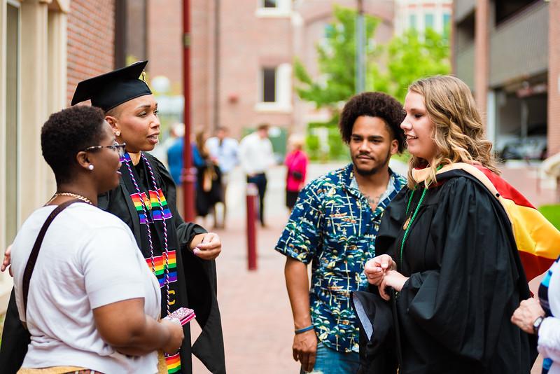2017 GSSW Graduation (9 of 91).jpg