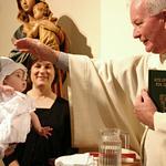baptism17.jpg