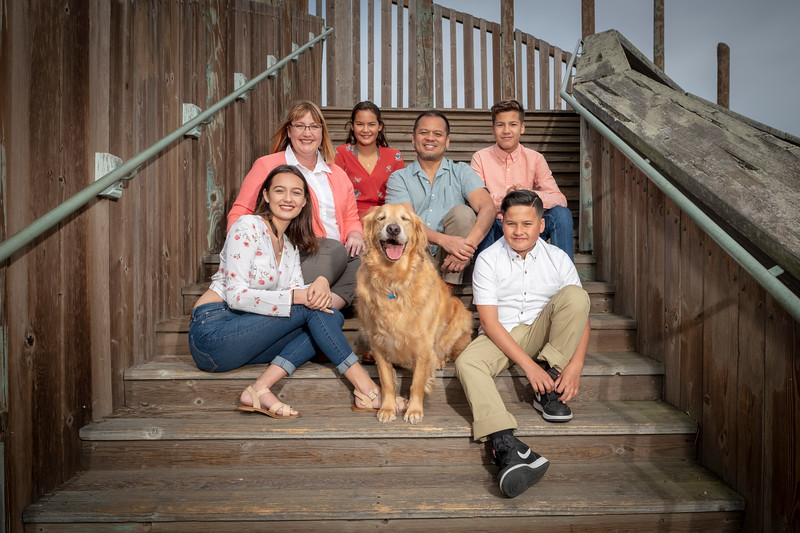 Sitchon Family-24.JPG