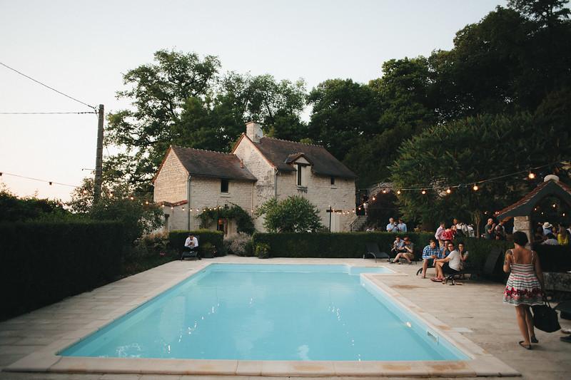 03 Pool Party-103.jpg