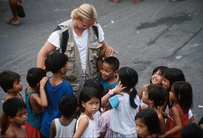2002 Nations Media photos