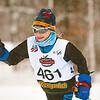 Ski Tigers GLD MW JNQ 121716 153124