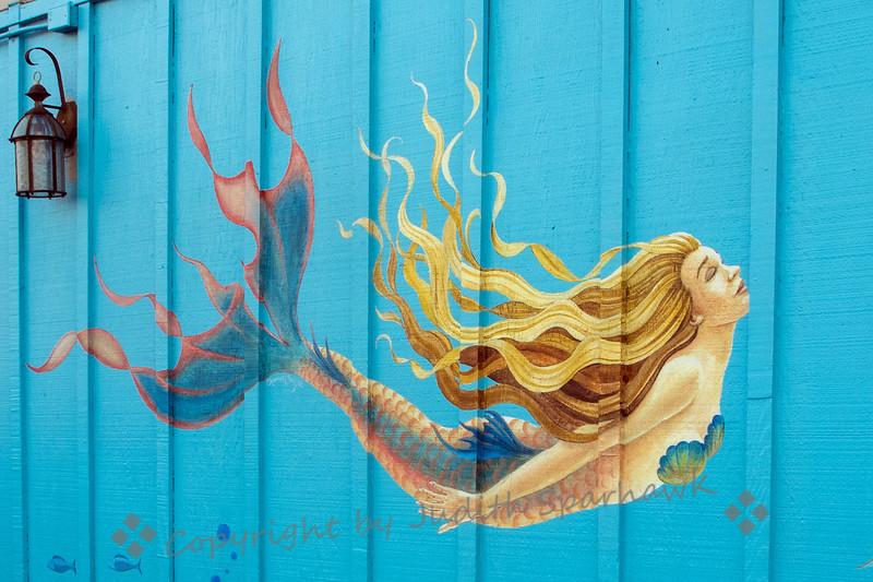 Mermaid painting.jpg