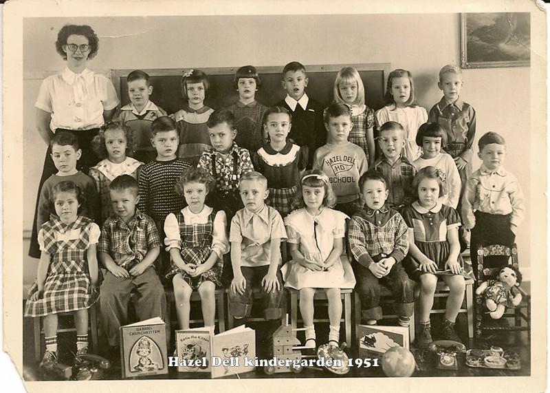 kindergarden 1951.jpg