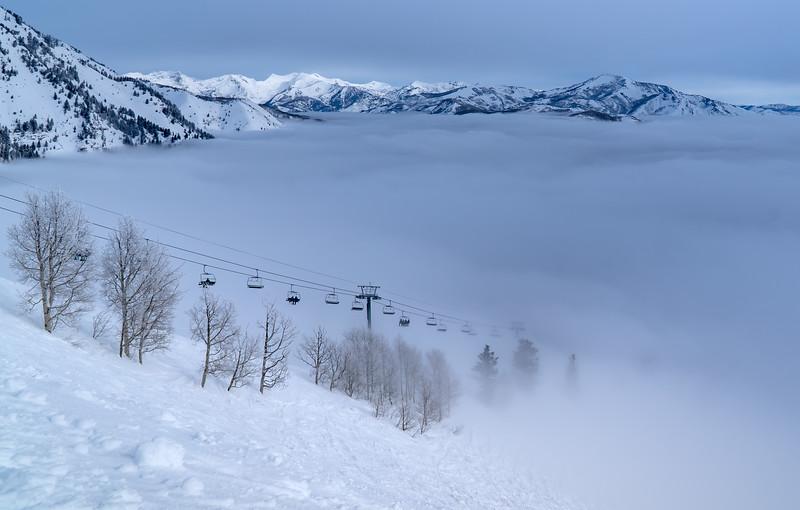 Sundance-20.jpg