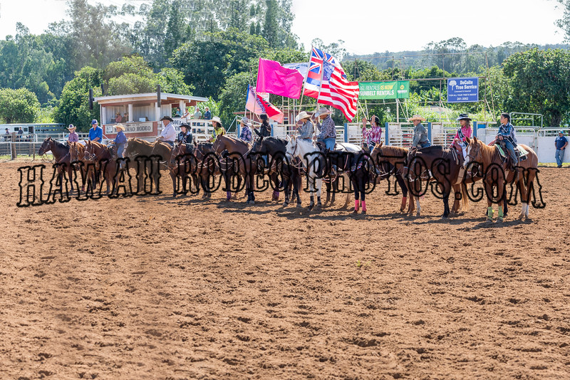 OSKIE-RICE MEMORIAL RODEO OCTOBER 1-2