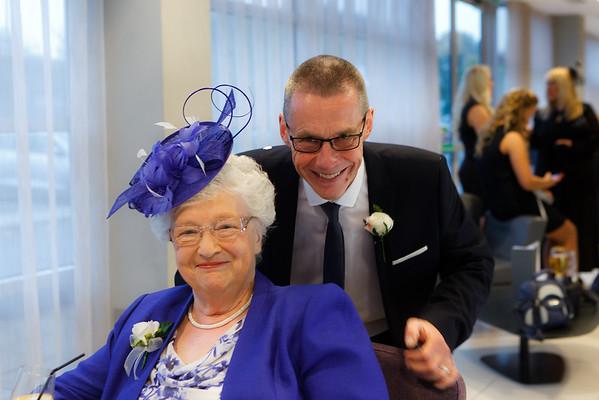 Phil & Gloria Croxon Wedding-331.jpg