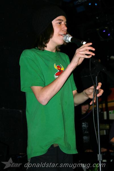 paden rock show 077.JPG
