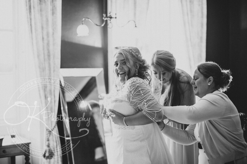 wedding-Hannah & Daniel-By-Oliver-Kershaw-Photography-124748.jpg