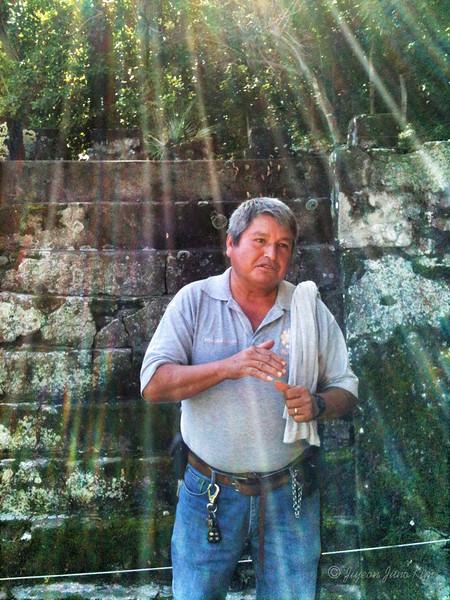 Mexico-Veracruz-atmex-4687.jpg