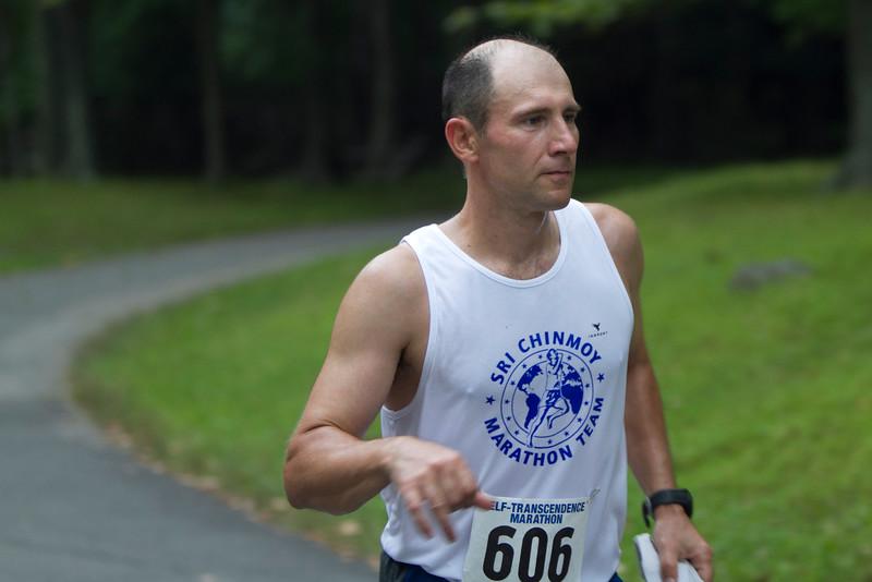 marathon11 - 298.jpg