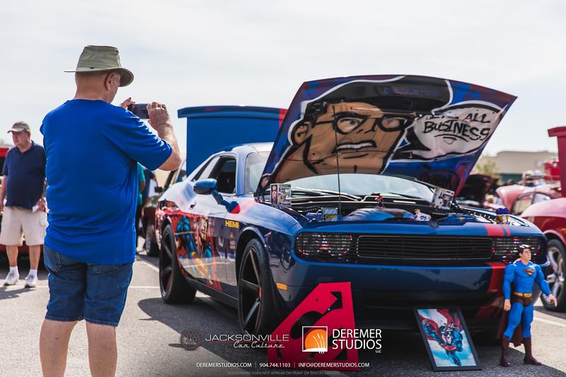 2021 San Jose Car & Truck Show 002A