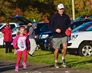 Apple Run 2015 Fun Run